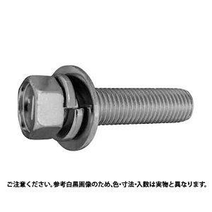サンコーインダストリー 7-コガタUP P=3(ホソメ BC 10X25-1.25 1000760310#【smtb-s】