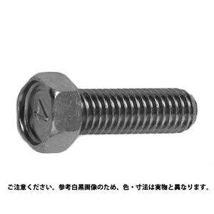 サンコーインダストリー (4)コガタアプセット 3-ステンコ 10 X 25 0000450056#【smtb-s】