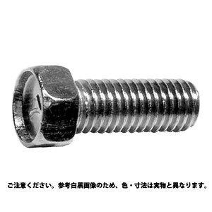 サンコーインダストリー (7)コガタアプセット ノンクロ-W 8 X 45 00007500S3#【smtb-s】