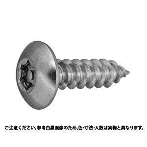 サンコーインダストリー ステンTRXタンパー(Aトラス BK  4 X 10ステンレス 2002T10308#【smtb-s】