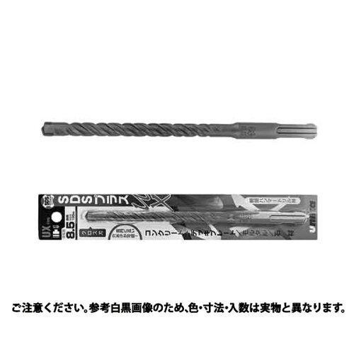 サンコーインダストリー コンクリドリルSDS UX・L  規格(26.0X450) 入数(1)【smtb-s】