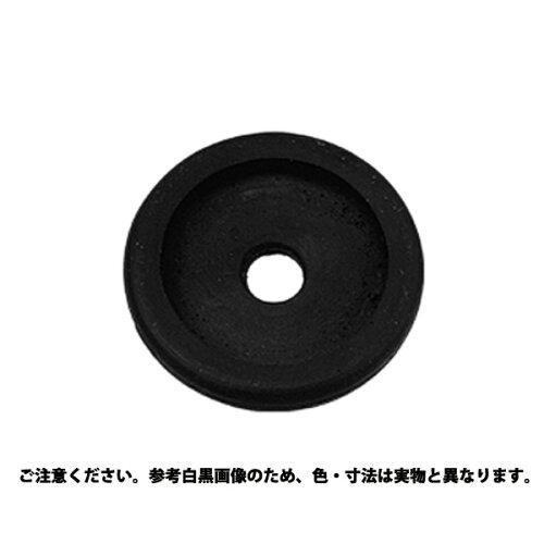 サンコーインダストリー アジャストボルト用ゴム黒  規格(38(ショウ) 入数(1000)【smtb-s】