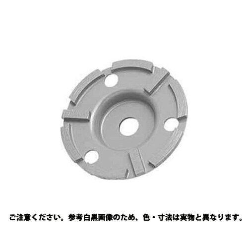 サンコーインダストリー ダイヤカップHダブルカップCDE  規格(CDE4) 入数(6)【smtb-s】