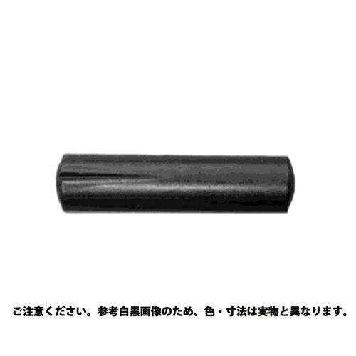 サンコーインダストリー 溝付きピンB形  規格(10 X 30) 入数(100)【smtb-s】
