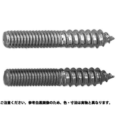 サンコーインダストリー ハンガーボルト 材質(ステンレス) 規格(6 × 40) 入数(300)【smtb-s】