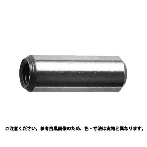 サンコーインダストリー ウチネジツキヘイコウピンH7  規格(6 X 55) 入数(100)【smtb-s】
