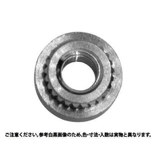 サンコーインダストリー セルボードファスナー 材質(ステンレス) 規格(BFSS-M4-2) 入数(1000)【smtb-s】