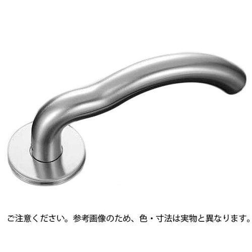 スガツネ工業 14-1916-02-014-R-22-SH レバーハンドルセット【smtb-s】
