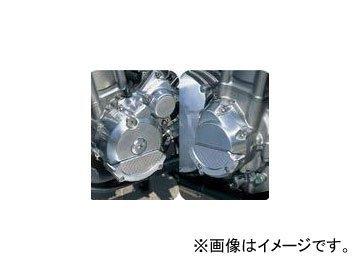 POSH Faith CB1300S.F -'13 エンジンガ-ド (チタン) (053302-11)【smtb-s】