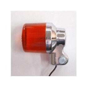 送料無料 CGC 数量は多 60011 500 マル ランプ アンバー 2P メッキ オンラインショッピング