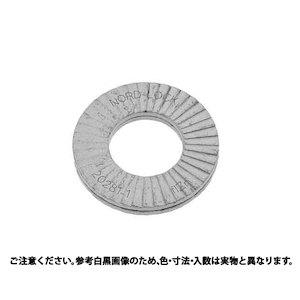 サンコーインダストリー ノルトロックワッシャー(巾広 10SPSS-254【smtb-s】