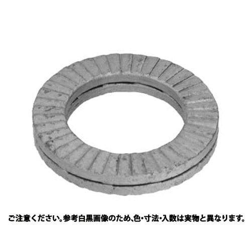 サンコーインダストリー ノルトロックワッシャー 材質(254SMO) 規格(NL18SS-254) 入数(100)【smtb-s】
