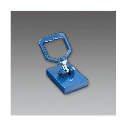 エスコ 100x140mm/150kgf ハンドマグネットリフト (EA984CA-5)【smtb-s】