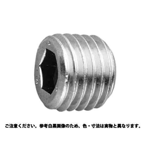 サンコーインダストリー P11607【smtb-s】
