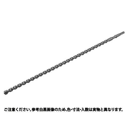 サンコーインダストリー オールドリル EXL 14.5X750【smtb-s】