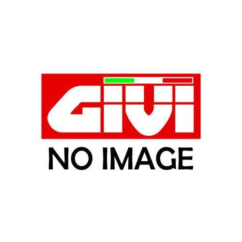 【送料無料】 デイトナ GIVI 732FZ モノラックフィッテイング (67745)【smtb-s】