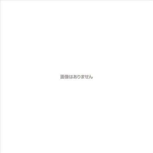 エスコ 2.00mm2 x100m [黒]自動車用コード (EA812JY-65)【smtb-s】