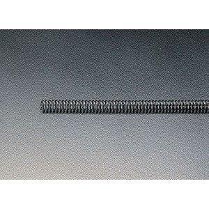 エスコ 38x5.0mm/1.0m 押しスプリング (EA952S-382)【smtb-s】