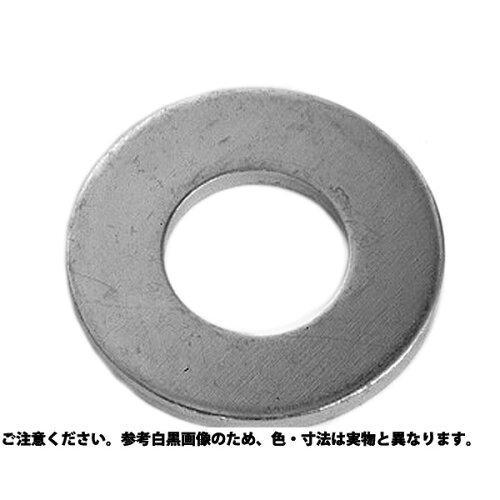 サンコーインダストリー 丸ワッシャーISO(組込用) 2.6X6.5X05【smtb-s】