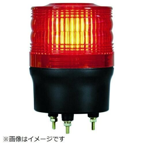 日惠製作所 NIKKEI ニコトーチ90 VL09R型 LEDワイド電源 100-200V 赤【smtb-s】