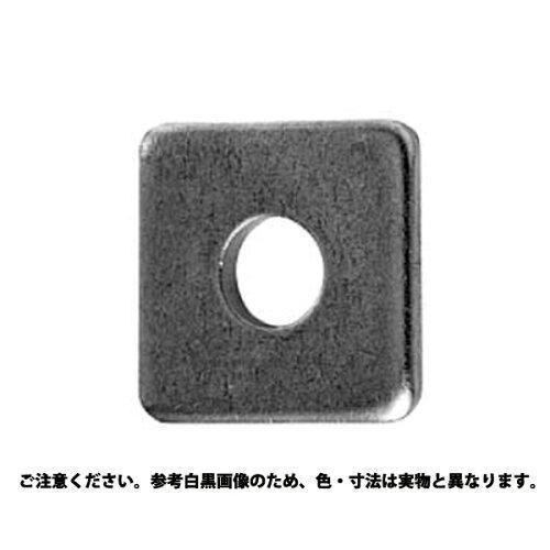 サンコーインダストリー 角ワッシャー(特寸) 11X32X2.3【smtb-s】
