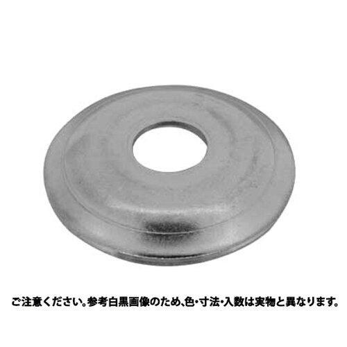 サンコーインダストリー 山座金(シボリワッシャー) 8X30X1.6【smtb-s】