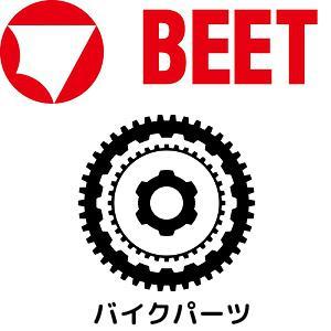 【送料無料】 BEET JAPAN 0114-Y45-00 チルトステップKIT WR250X【smtb-s】