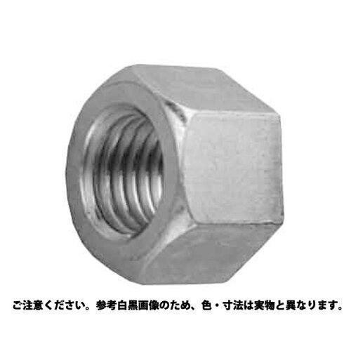 サンコーインダストリー 10割ナット(1種) M42【smtb-s】