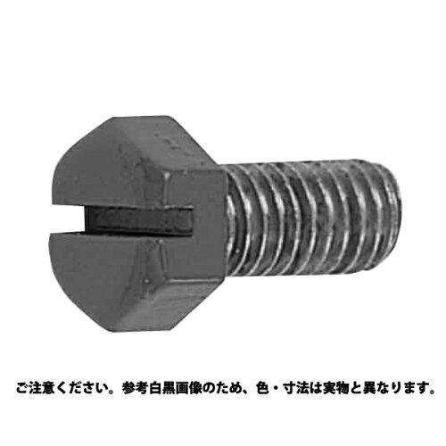 サンコーインダストリー (-)グリーンボルト 5X25(ゼン【smtb-s】