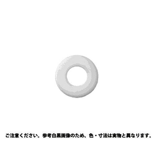 サンコーインダストリー PTFE丸ワッシャー 17X30X3.0【smtb-s】