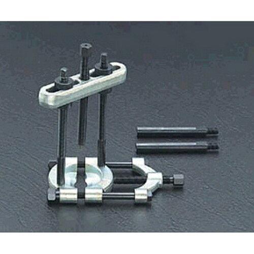 エスコ 115mm ベアリングプーラーセット (EA510-115)【smtb-s】
