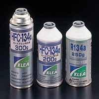 エスコ [R134a] 200g サービス缶(30本) (EA994M-200A)【smtb-s】
