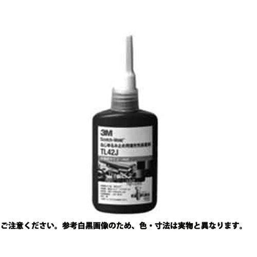 サンコーインダストリー 嫌気性接着剤緩み止め用TL42J TL42J【smtb-s】