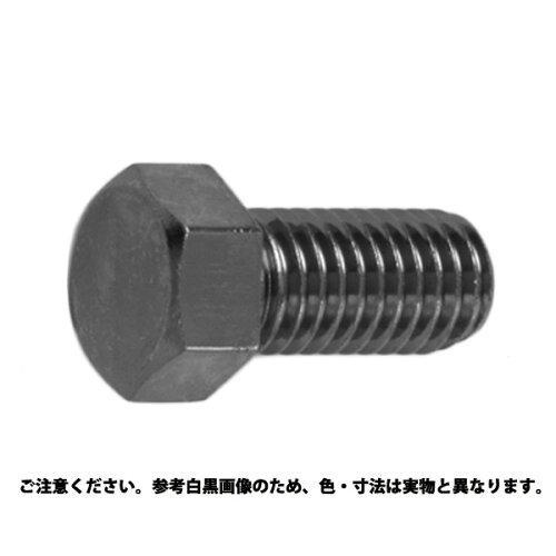 サンコーインダストリー 小形六角ボルト(全ねじ) 8 X 60【smtb-s】