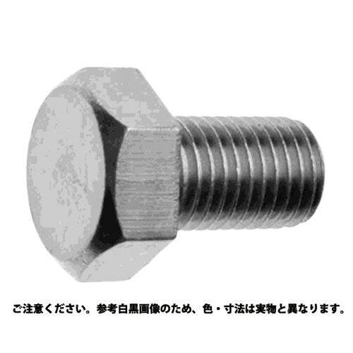 サンコーインダストリー 六角ボルト(全ねじ)(細目・P1.5) 10X45(ホソメ【smtb-s】