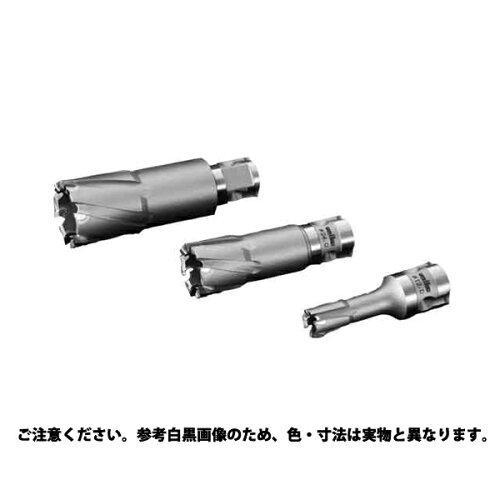 サンコーインダストリー MX35-22.0【smtb-s】