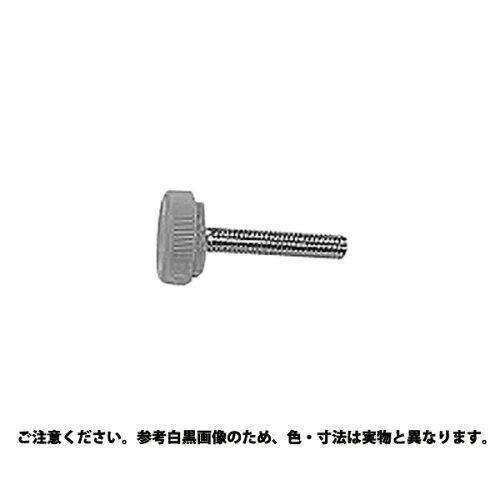 サンコーインダストリー サムスクリュー(丸型グレー) 5 X 12【smtb-s】