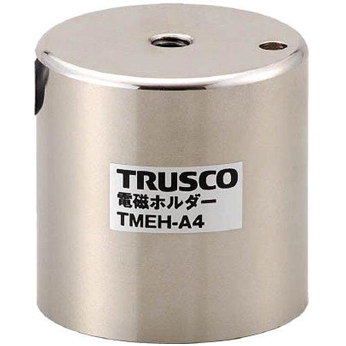トラスコ中山(TRUSCO) TRUSCO 電磁ホルダー Φ90XH60 TMEHA9【smtb-s】