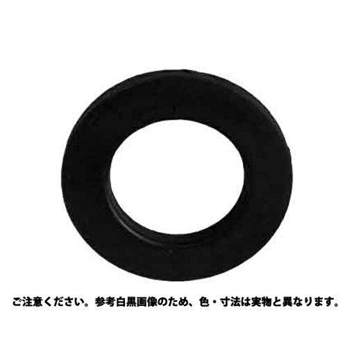 サンコーインダストリー 皿ばね座金JIS B1251 2種(キャップ用 重荷重用) JIS M8-2H【smtb-s】