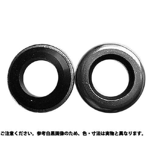 サンコーインダストリー パッキンワッシャーPM(NBR) PM-20【smtb-s】