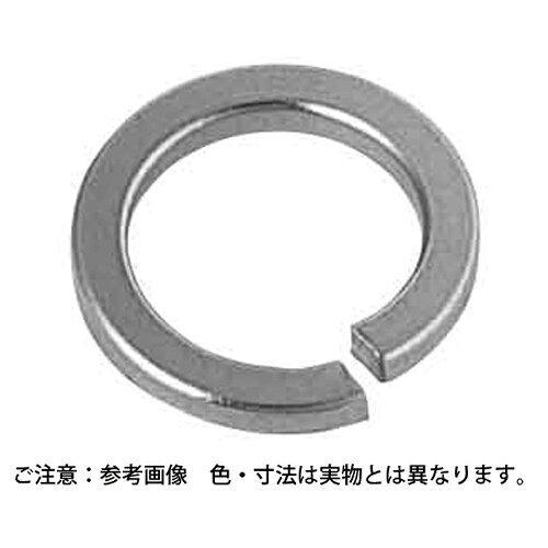 """サンコーインダストリー 1""""1/4【smtb-s】"""