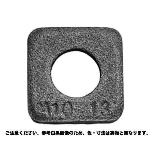 サンコーインダストリー テーパーW(レール用・13度) 表面処理(ユニクロ(六価-光沢クロメート)) 規格(M10-13°D22) 入数(230)【smtb-s】