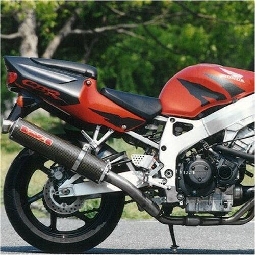 ヤマモトレーシング 92'~99' CBR900RR SLIP-ON カーボン JMCAプレート付き 品番:10900-01NCB ※受注生産(2、3週間)※注文後キャンセル不可【smtb-s】