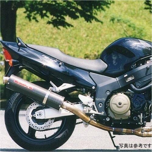 ヤマモトレーシング ~2002' CBR-XX TI4-2-1 チタン 品番:11100-21TTB ※受注生産(2、3週間)※注文後キャンセル不可【smtb-s】