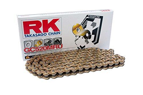 RKエキセル RK GC520MRU 130L チェーン【smtb-s】