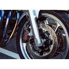 Active ACTIVE/1470008S キャリパーサポート [SIL] (BREMBO 65mm 4PAD&STDローター径) ZZR1100 D/ZEPHYR1100/GPZ900R A7-A11/ZEPHRY400X【smtb-s】