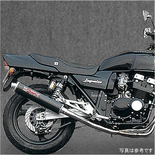 ヤマモトレーシング GSX400インパルス SUS4-1 アルミ 品番:30404-11SAB ※受注生産(2、3週間)※注文後キャンセル不可【smtb-s】