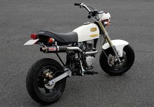 ヤマモトレーシング APE100 SUS UP II Ver カーボン JMCAプレート付き 品番:10061-SUC02 ※受注生産(2、3週間)※注文後キャンセル不可【smtb-s】