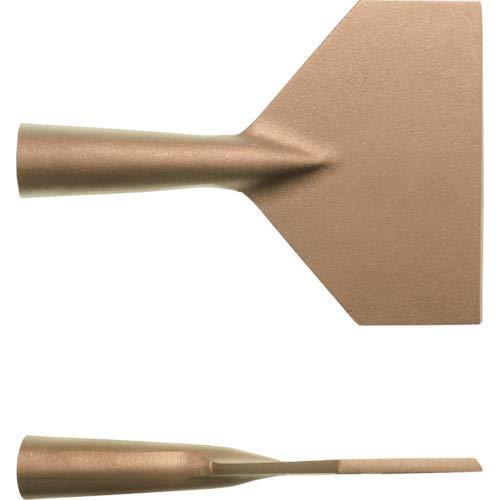 Snap-on(スナップオン・ツールズ) Ampco 防爆スクレーパー柄なし 150mm【smtb-s】