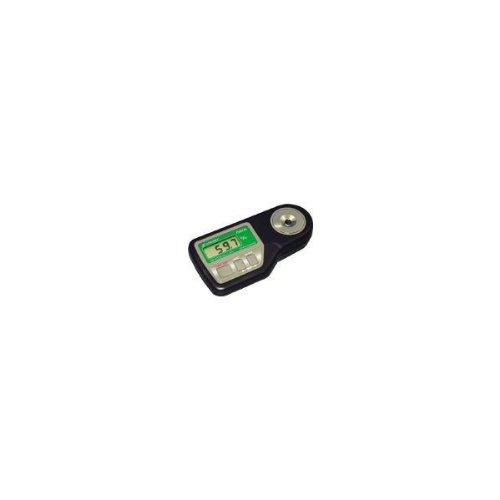 アタゴ デジタル尿比重屈折計 UG-D61-0175-28【smtb-s】